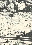 Ulrich Zieger - L'atelier - Edition bilingue français-allemand.