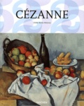 Ulrike Becks-Malorny - Paul Cézanne (1839-1906) - Le père de l'art moderne.