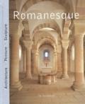 Ulrike Laule et Uwe Geese - Romanesque : Art roman.