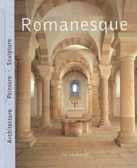 Deedr.fr Romanesque : Art roman Image