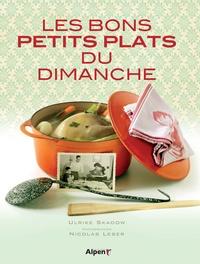 Les bons petits plats du dimanche.pdf