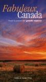 Ulysse - Fabuleux Canada - Vivez la passion des grands espaces !.