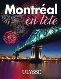 Ulysse - Montréal en tête.