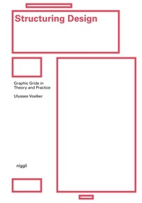 Structuring Design - Graphic Grids in Theory and Practice.pdf