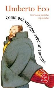 Umberto Eco - .