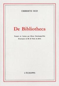 Histoiresdenlire.be De Bibliotheca Image