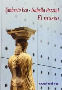 Le musée, demain.pdf