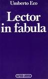 Umberto Eco - Lector in fabula.