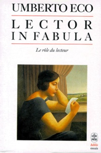 Lector in fabula - Le rôle du lecteur ou la coopération interprétative dans les textes narratifs.pdf
