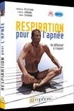 Umberto Pelizzari et Lisetta Landoni - Respiration pour l'apnée - Du débutant à l'expert.
