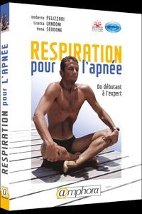 Respiration pour lapnée - Du débutant à lexpert.pdf