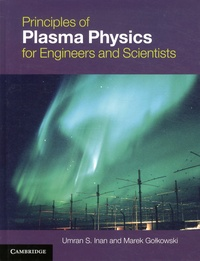 Principles of Plasma Physics for Engineers and Scientists - Umran-S Inan   Showmesound.org