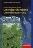 Umweltbewertung und Umweltprüfung.