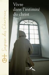 Vivre dans lintimité du Christ - Tome 2.pdf