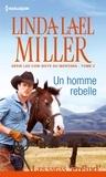 Un homme rebelle - T2 - Les cow-boys du Montana.