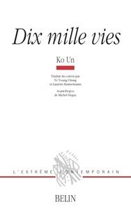 Dix mille vies - Un Ko | Showmesound.org