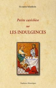 Petite catéchèse sur les indulgences.pdf