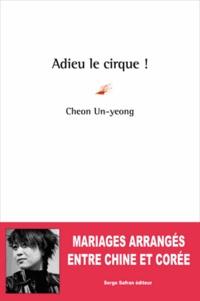 Adieu le cirque!.pdf