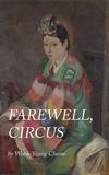 Un-Yeong Cheon - Farewell, circus.