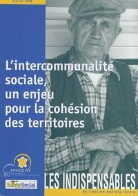 Lintercommunalité sociale, un enjeu pour la cohésion des territoires.pdf