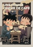 Naoto Yamakawa - Une douce odeur de café.