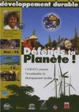 Unesco - Défends ta planète - L'encyclopédie du développement durable.