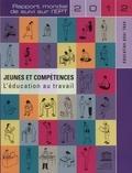 Unesco - rapport mondial de suivi sur l'education pour tous 2012.