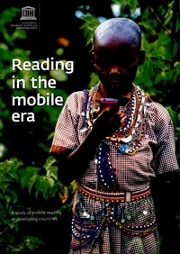 Birrascarampola.it Reading in the Mobile Era - A study of Mobile Reading in Developing Countries Image