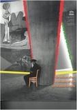 Unesco - Un univers d'art.