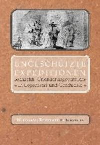 Ungeschützte Expeditionen - Sechzehn Orientierungsversuche in Gegenwart und Geschichte.