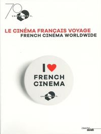 Le cinéma français voyage.pdf