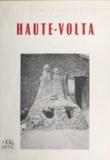 Union des comités pour le déve et Jan Claessens - Haute-Volta.