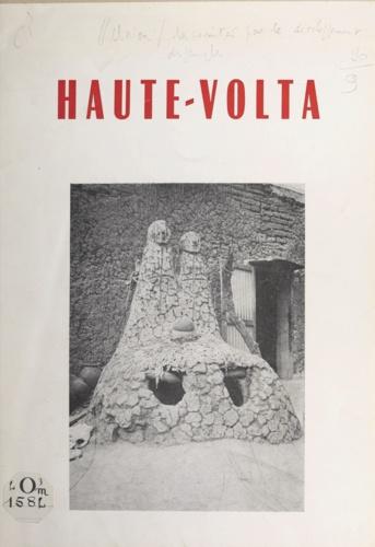 Haute-Volta