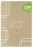 Union des Transports Publics - Les chiffres clés du transport public urbain 2012.