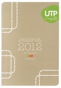 Les chiffres clés du transport public urbain 2012.pdf