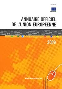 Birrascarampola.it Annuaire officiel de l'Union européenne Image