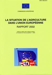 La situation de lagriculture dans lUnion européenne 2002.pdf