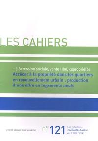 Les Cahiers N° 121.pdf