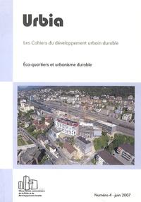 Urbia N° 4 Juin 2007.pdf