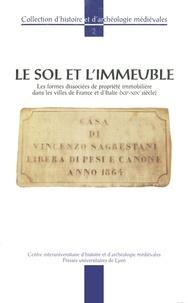 Université Lumière Lyon 2 et  Collectif - .