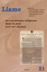 Liame N° 21.pdf