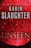 Unseen - A Novel.