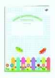 Unser Gruppentagebuch für Krippe und Kita.