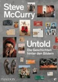 Untold - Die Geschichten hinter den Bildern.