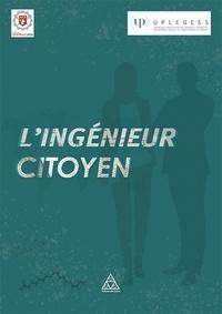 Lingénieur citoyen - Synergies entre les langues-cultures et les sciences humaines dans la formation de lingénieur du XXIe siècle.pdf