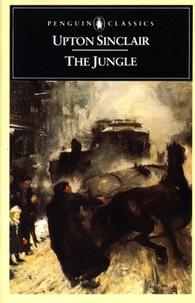 Upton Sinclair - The Jungle.