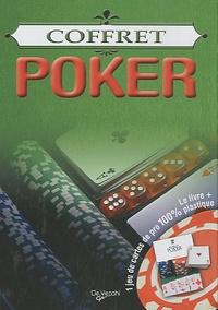 Coachingcorona.ch Coffret Poker - Jouer au Poker Image