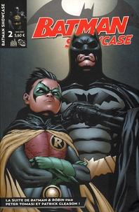 Batman Showcase Tome 2.pdf