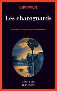 Les charognards.pdf