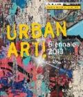 UrbanArt! Biennale 2013.